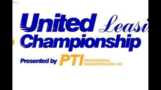 United Leasing Championship Tickets Now on Sale