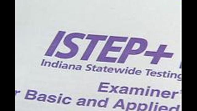 Indiana Delaying ISTEP due to Snow Days