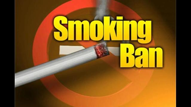 Still No House Vote on Kentucky Smoking Ban
