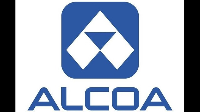 Alcoa Union Workers Set Date to Vote on New Contract