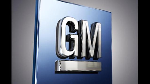 Victim's Families Protest at GM Shareholder Meeting