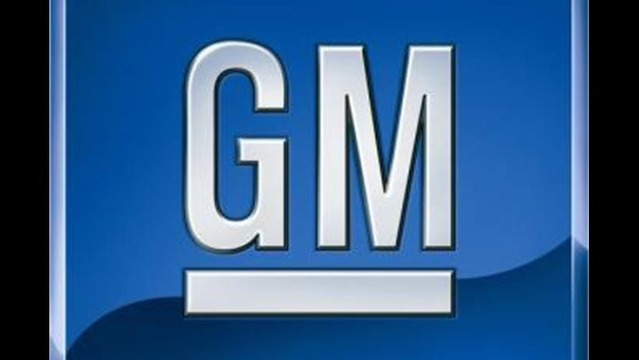 GM Recalling 2.4 Million Vehicles due to Seat Belt Issues