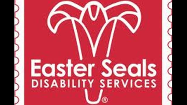 Easter Seals Extends Deadline for