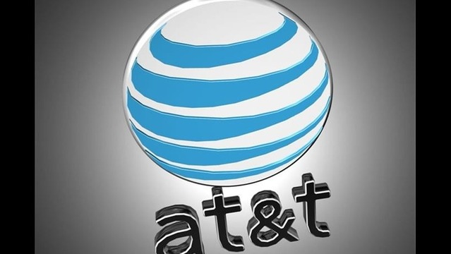 AT&T Announces New Jobs for Evansville