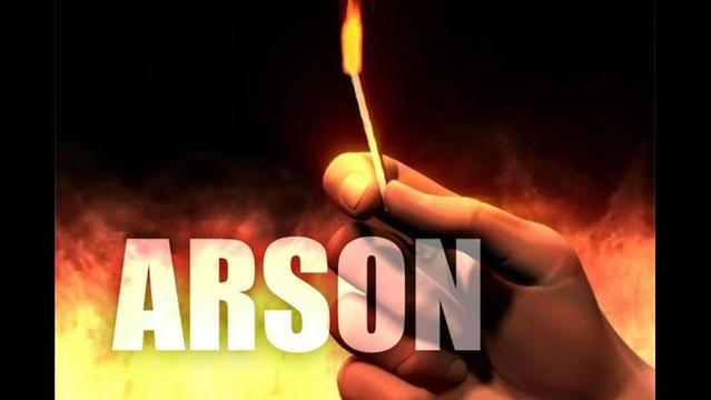 Hopkins Co. Sheriff's Office Investigating Abandoned Property Fire