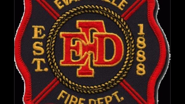 EFD Announces Staff Changes