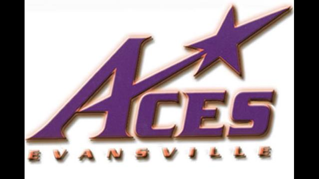 Aces Beat SIUE 15-7