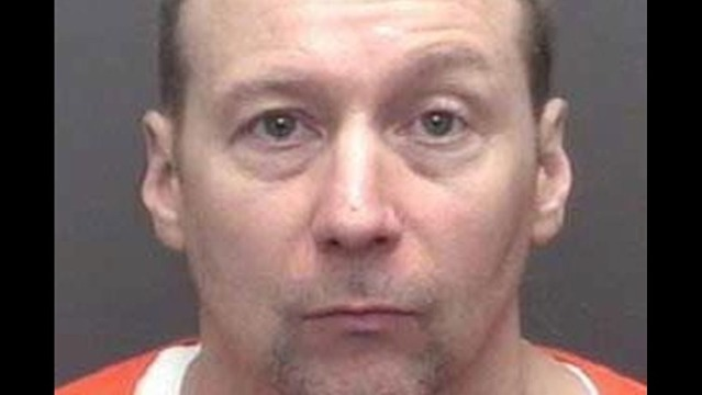 Wrongful Death Lawsuit Against David Camm is Dropped