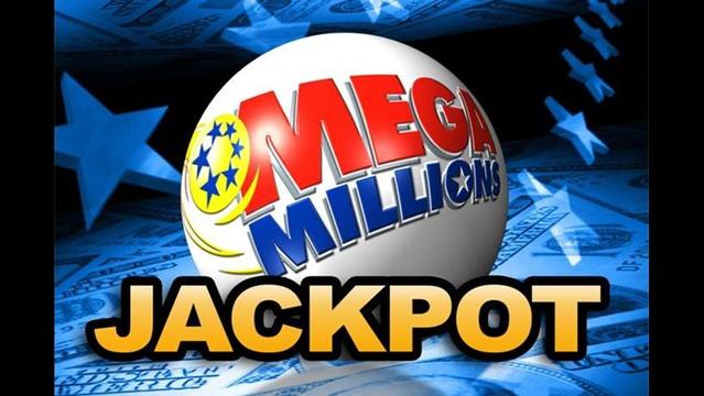 Lottery Officials Increasing Number of Winners for Mega Millions