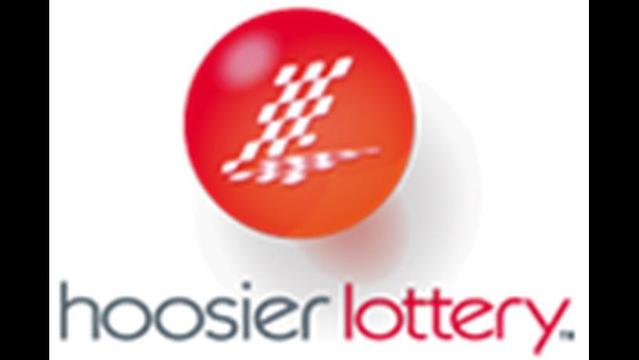 Hoosier Lottery Exceeds $1 Billion in Sales