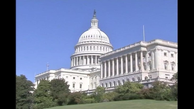 Poll Suggests Current Congress is Least Productive Ever