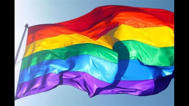 Motion to Stay Halts Same-Sex Marriages in Indiana