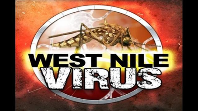 West Nile Virus Spraying Continues on Evansville's West Side