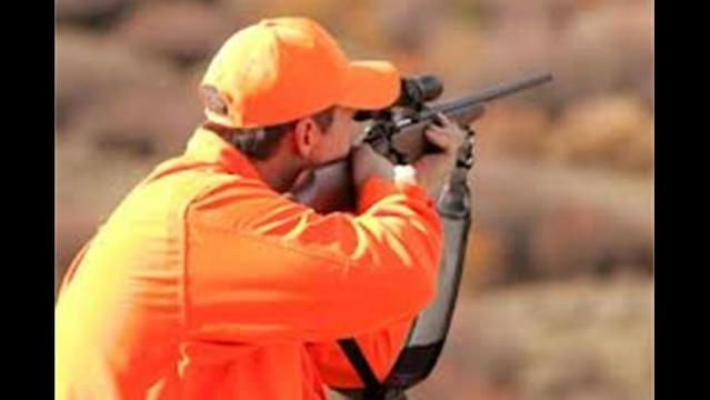 Indiana Hunting and Fishing Bill Moves Forward