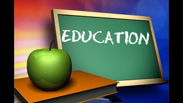 Early Education Improvements Coming to Vanderburgh County