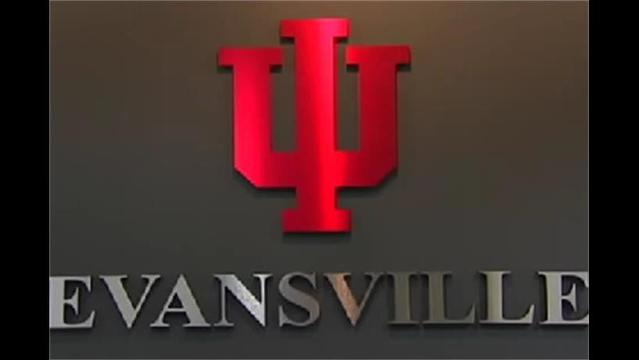 Future Sight of IU Medical School to be Announced Friday