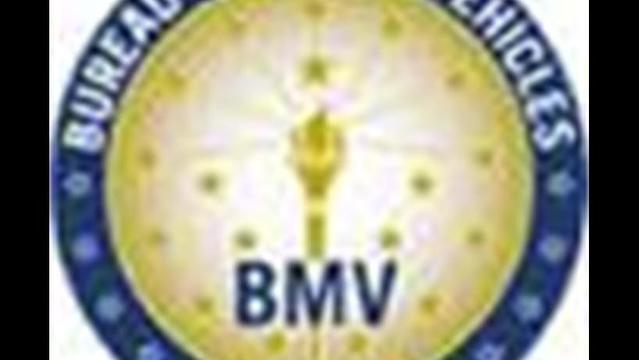 BMV Extends Hours to Prepare for Primaries