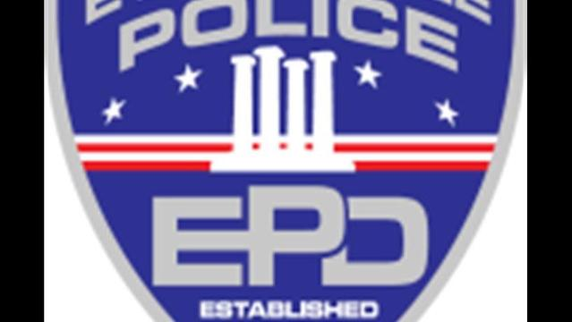 EPD Releases Stern Warning on Altered Fireworks
