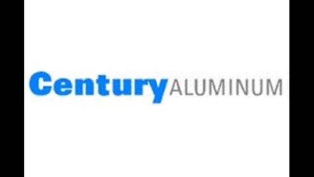Century Aluminum Expansion Bringing Jobs to Henderson Co.