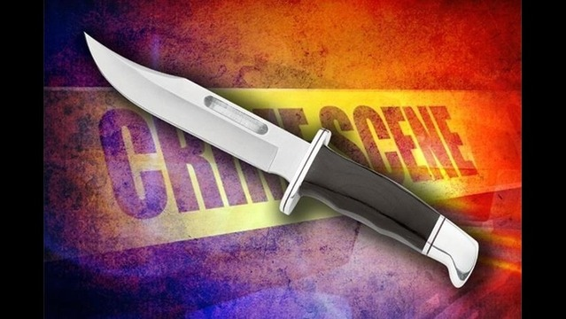 Evansville Police Investigating Two Stabbings