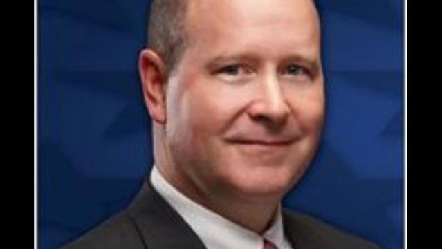 Rep. Larry Bucshon's Response to Budget Deal