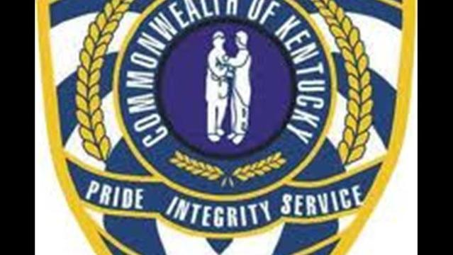 OPD Hosting Public Forum for New Applicants