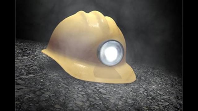 Gibson County Coal Miner Dies in Early Morning Accident