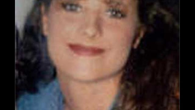 KSP Still Investigating Heather Teague's Disappearance 19 Years Later