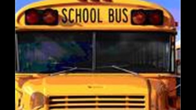 EVSC Looking for Bus Drivers