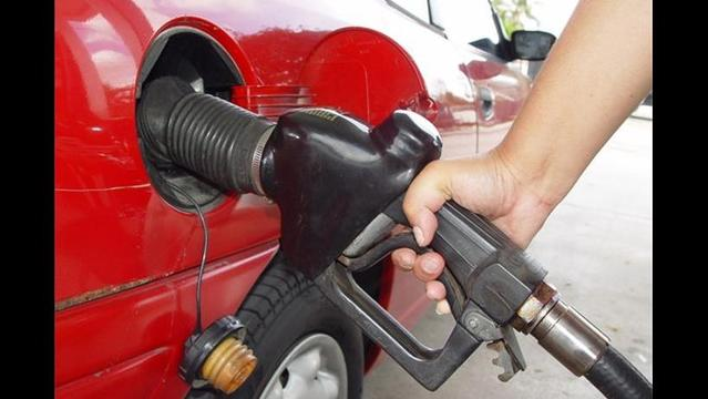Purdue Professor Predicts Gas Prices Increasing this Summer