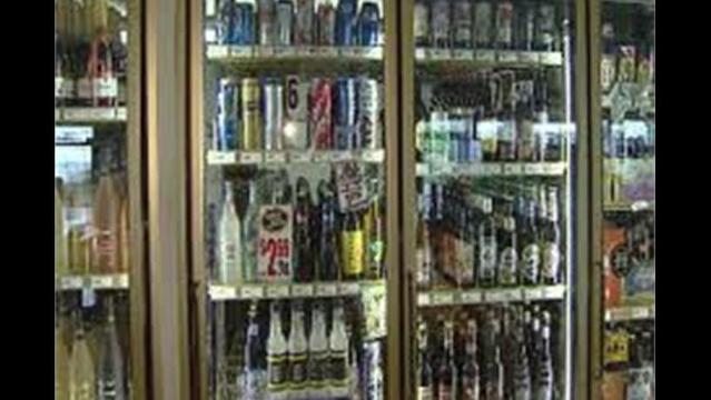 Indiana Cold Beer Sales Hearing Begins