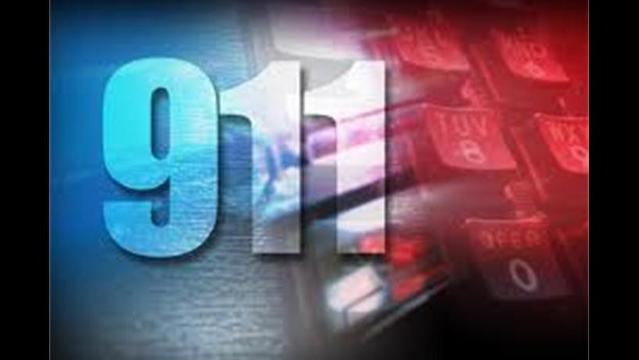 Henderson Police Arrest a Man Who Calls 911