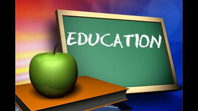 Evansville Teachers Assoc. Holds Meeting to Inform Members About Tentative Agreement