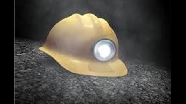 Worker Killed in Southern Illinois Mine Accident