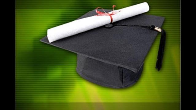 Legislation for New Indiana Diploma Moves Forward