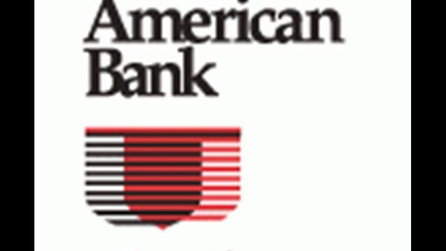 German American Listed Among Top U.S. Community Banks