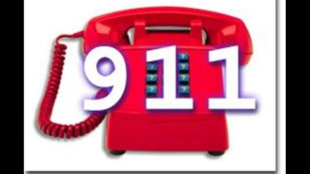 911 Cell Call Issue Resolved at Central Dispatch