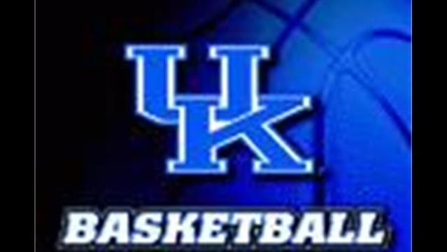 Willie Cauley-Stein Listed as Doubtful Against Michigan