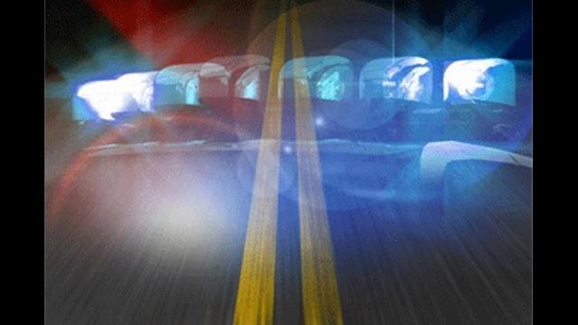 Accident Closes Lane on I-69 in Pike Co.