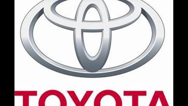 Aerotek Hosting Toyota Production Career Fair