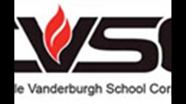 New Sign-In System Coming to EVSC Schools