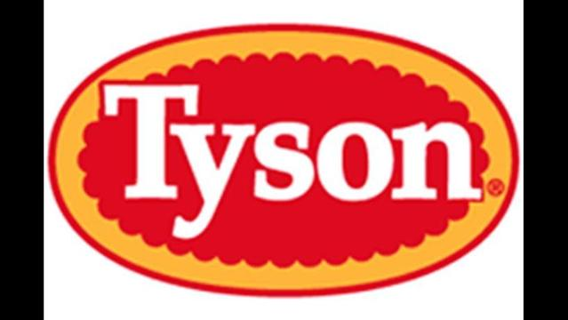 Struggling for Something to Make for Dinner Tonight? Check Out This Recipe from Tyson