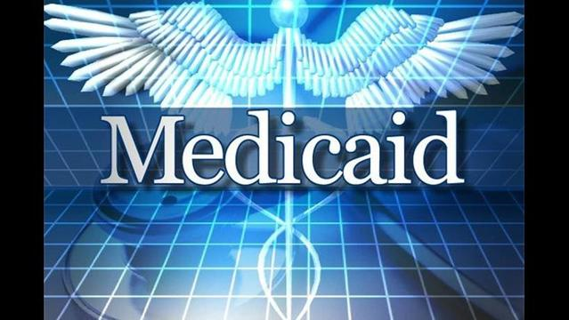 Indiana Medicaid to Stop Paying Early, Elective Childbirths