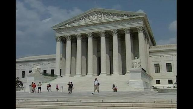 Supreme Court Orders Restitution for Child Porn Possession