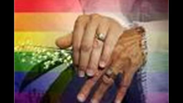 Same-Sex Marriage Ban Heads to Appeals Court