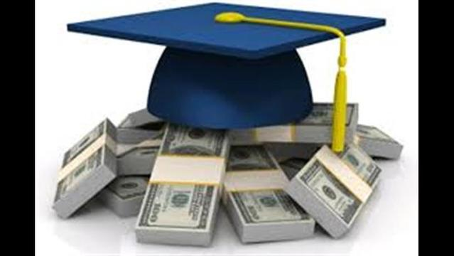 Cost of College Going Up in Kentucky