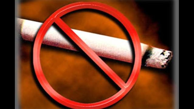 House Committee Votes For Smoking Ban in Kentucky