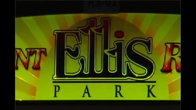 Live Meet at Ellis Park Begins Thursday