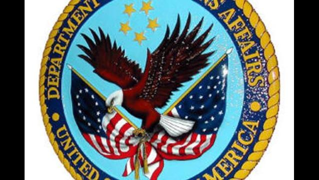 VA Facilities Access Audit Released
