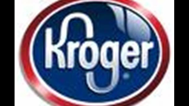 Group Calling for Kroger to Ban Guns from Stores